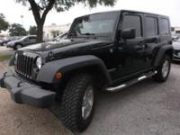 Freeman Mazda is excited to offer this 2009 Jeep