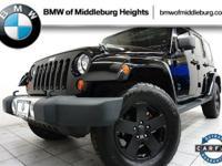 Options:  18 Inch Wheels|4-Wheel Disc