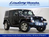 Black Clearcoat/Black Soft Top 2009 Jeep Wrangler