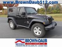 Exterior Color: black, Body: SUV, Engine: 3.8L V6 12V