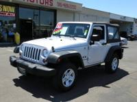 Vehicle Information Miles: 36,113 Drive: 4WD Trans:
