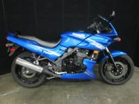 Motorcycles Sport 1580 PSN . A sensible sportbike the