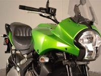 -LRB-415-RRB-639-9435 ext. 479. The Kawasaki Versys