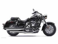 SPRING KAWASAKI SALE Purposeful beauty with a
