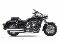 Kawasakis new Vulcan 1700 Classic cruiser employs the