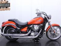Motorcycles and Parts for sale in La Marque, Texas - new and used