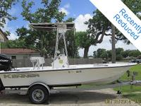 Kenner Boats History In 1947, the Kenner family began