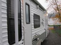 2009 Keystone RV SPRINGDALE 5K # Camping trailer Series