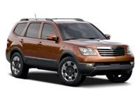 Options:  4-Wheel Anti-Lock Disc Brakes Tire Pressure