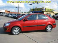 Options Included: Rear Defroster, Body Side Moldings,