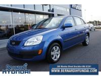 2009 Kia Rondo LX Our Location is: North End Clearance