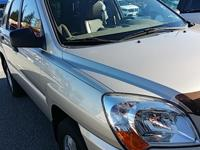 Options:  4.04 Axle Ratio|Flat-Woven Cloth Seat