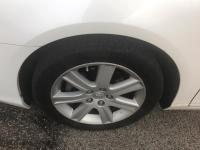 Clean CARFAX. MOONROOF, SYNC, HEATED FRONT SEATS,