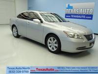 350-ROOF-NAV-REAR CAM-KEYLESS GO-HEATED/COOLED