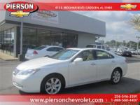 This wonderful Lexus is one of the most sought after