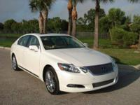 KEY FEATURES INCLUDEHeated/Cooled Leather Seats,