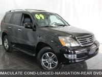 Exterior Color: black onyx, Body: SUV, Fuel: Gasoline,