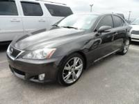 If you're shopping for an entry-level luxury sedan with
