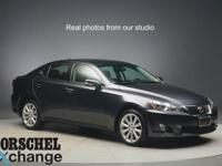 AWD, Leather.20/26 City/Highway MPG At Dorschel