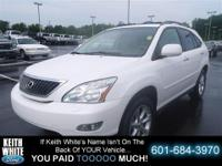 Exterior Color: crystal white mica, Body: SUV, Engine: