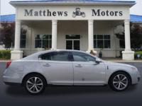 Exterior Color: white suede clearcoat, Body: 4 Dr Sedan