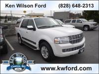 Exterior Color: white platinum tri-coat, Body: SUV,