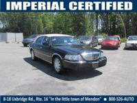 1-Owner, 12000 MIle Warranty GREAT MILES 45,910!
