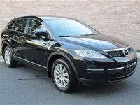 ***AWD***SUNROOF***LEATHER***GREAT CONDITION*** Ready