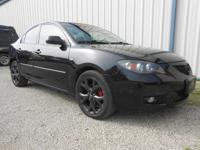 Exterior Color: black mica, Body: Sedan, Engine: 2.0L