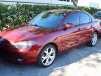 **LOCAL TRADE**. 4D Sedan and 2.0L 4-Cylinder SMPI