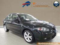Looking for a pre-owned car at an affordable price?