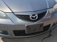 Options:  Air Conditioning  Power Windows  Power Locks 