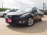 Exterior Color: black cherry metallic, Body: Sedan,