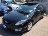 NO REASONABLE OFFER REFUSED! FINANCING AVAILABLE