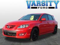Varsity Ford has the largest inventory of New Ford