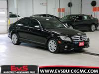 ** CLEAN VEHICLE HISTORY REPORT **, ** LOCAL TRADE **,