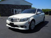 Our Price $28,995 Retail Value $31,500 Mileage: 15,471