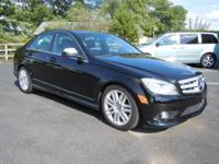 Our Price $24,995 Retail Value $29,500 Mileage: 16,173