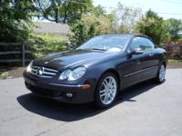 Our Price $32,995 Retail Value $37,500 Mileage: 22,393