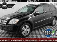 **CLEAN CARFAX** 7 PASSENGER**    ALL RECOMMENDED
