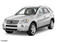 Exterior Color: white, Body: SUV, Engine: 5.5L V8 32V