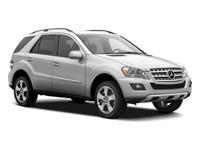 Options:  3.45 Axle Ratio|19 5-Spoke Alloy Wheels|Front