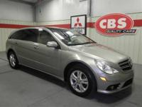 All Wheel Drive!!!AWD** Priced below NADA Retail!!!