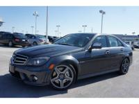 2009 Mercedes-Benz S-Class 4 Dr Sedan S63 AMG Our