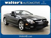 Low miles, immaculate condition!! Walter's Automotive