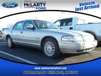 Recent Arrival! Clean CARFAX. Odometer is 33886 miles