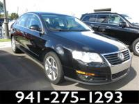 2009 MERCURY MILAN Sedan Our Location is: