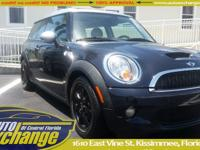 2009 MINI CLUBMAN Year: 2009 Make: MINI Model: CLUBMAN