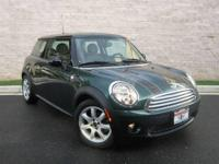 *** Dual-Pane Panoramic Power Sunroof** Low Miles**