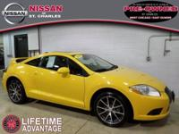 Exterior Color: yellow, Body: Hatchback, Engine: V6